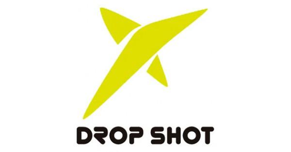 fc5b94688 drop-shot-600x315.jpg