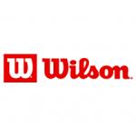 OVERGRIP WILSON LISO 3 UNIDADES