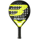 BULLPADEL BP10 EVO 20