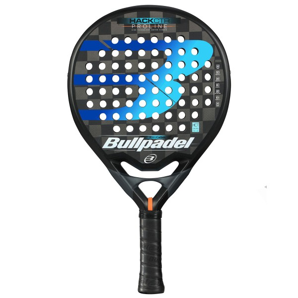 Bullpadel Hack Control Proline 2019