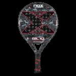 NOX ML 10 10TH ANIVERSARIO 2020