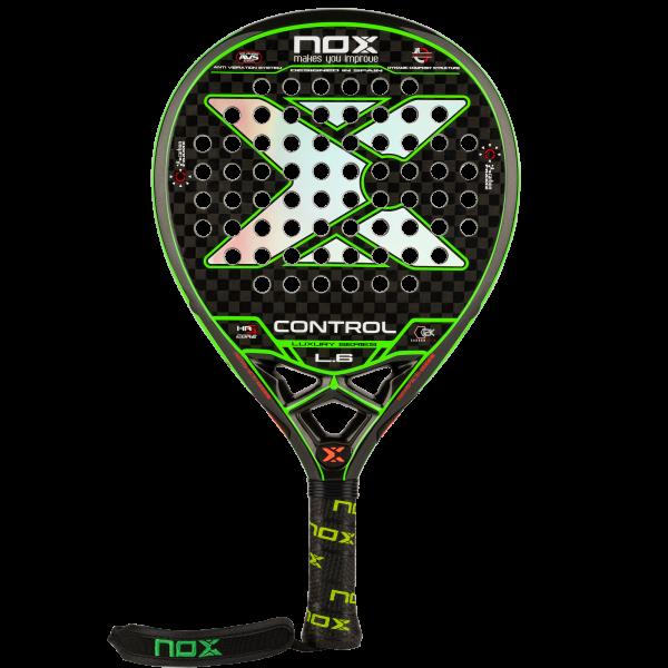 Nox Luxury Control L.6 2020
