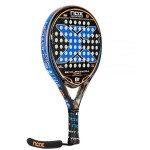 Nox EQUATION Pro P.6 WPT Edition 2020