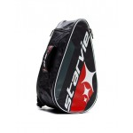 PALETERO STAR VIE TOUR BAG ROJO