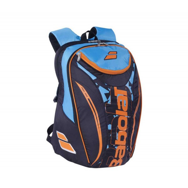 MOCHILA BABOLAT BACKPACK CLUB