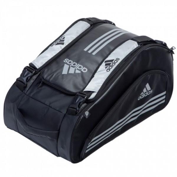 Paletero Adidas Carbon 1.8 Negro