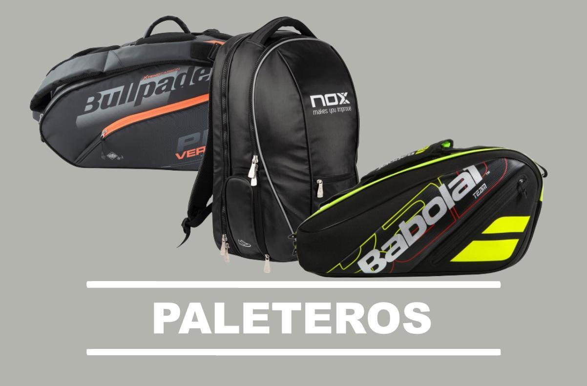 Paletero