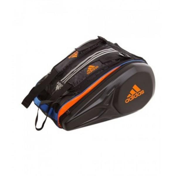 Paletero Adidas Adipower Control