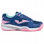 JOMA 803 T.MATCH LADY MARINO CLAY