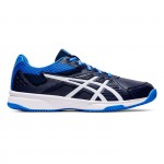 ASICS COURT SLIDE CLAY AZUL